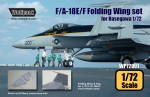 1-72-F-A-18E-F-Super-Hornet-Folding-wing-set
