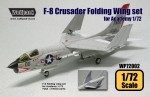 1-72-F-8-Crusader-Folding-Wing-set