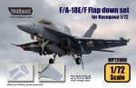1-72-F-A-18E-F-Super-Hornet-Flap-Down-set-for-Hasegawa