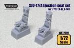 1-72-SJU-17-A-Ejection-seat-set