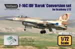 1-72-F-16C-Block-40-IDF-Barak-Conversion-set