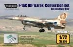 1-72-F-16C-Block-40-IDF-Barak-Conversion-set