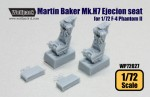 1-72-Martin-Baker-Mk-H7-Ejection-seat-set-for-F-4