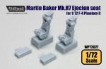 1-72-Martin-Baker-Mk-H7-Ejection-seat-set-for-F-4