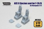 1-72-Ace-II-Ejection-seats-for-Mitsubishi-F-2A-B