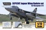 1-72-SEPECAT-Jaguar-Wing-Update-set