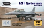 1-72-Ace-II-Ejection-seats-for-F-16