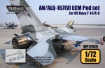 1-72-AN-ALQ-167V-ECM-pod-for-US-Navy