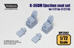 1-72-K-36DM-Ejection-seats-for-Su-27-MiG-29-2-pcs