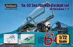 1-72-Su-33-Sea-Flanker-Cockpit-set-for-Hasegawa-1-72