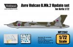 1-72-Avro-Vulcan-B-Mk-2-Update-set-for-Airfix-1-72