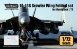 1-72-EA-18G-Growler-Wing-Folded-set-for-Hasegawa-1-72