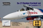 1-72-Su-27-Flanker-Cockpit-set-for-Trumpeter-1-72