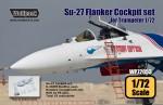 1-72-Su-27-Flanker-Cockpit-set-for-Trumpeter-1-72