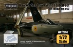 1-72-Hakwer-Seahawk-Wing-Folded-set-for-Hobbyboss-1-72