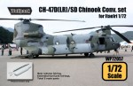 1-72-CH-47DLR-SD-Chinook-Conversion-set-for-Italeri