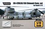1-72-CH-47DLR-SD-Chinook-Conversion-set-for-Italeri