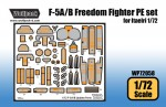 1-72-F-5A-B-Freedom-Fighter-Update-PE-set-for-Italeri