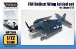 1-72-F6F-Hellcat-Wing-Folded-set