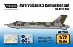 1-72-Avro-Vulcan-K-2-Conversion-set