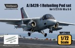 1-72-A-A42R-1-Refueling-Pod-set-for-1-72-F-A-18-and-S-3