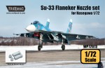 1-72-Su-33-Sea-Flanker-AL-31F-Engine-Nozzle-set-for-Hasegawa-1-72