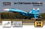 1-72-Su-27SM-Flanker-Mod-1-Update-set-for-Zvezda-1-72