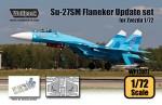 1-72-Su-27SM-Flanker-Mod-1-Update-set-for-Zvezda-1-72