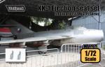 1-72-KK-1-Ejection-seat-set-for-Eduard-1-72