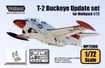 1-72-T-2-Buckeye-Update-set-for-Wolfpack-1-72