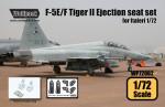 1-72-F-5E-F-Tiger-II-Ejection-seat-set
