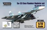 1-72-Su-33-Sea-Flanker-Update-set-for-Zvezda-