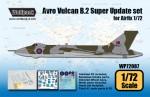 1-72-Avro-Vulcan-B-2-Super-Update-set-for-Airfix