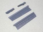 1-32-Ki61-I-Hien-Flap-set-for-Hasegawa