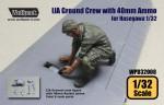 1-32-IJA-Ground-Crew-with-40mm-Ammo