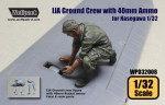 1-32-IJA-Ground-Crew-with-40mm-Ammo