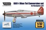 1-32-Ki61-I-Hien-Tei-Conversion-set-for-Hasegawa
