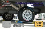 1-32-F-16-Metal-Landing-Gear-set-for-Academy