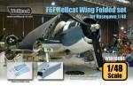 1-48-F6F-Hellcat-Wing-Folded-set