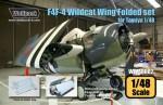 1-48-F4F-4-Wildcat-Wing-Folded-set