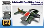 1-48-Nakajima-B5N-Type-97-Wing-Folded-set-for-Hasegawa