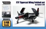 1-48-F7F-Tigercat-Wing-Folded-set