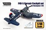 1-48-F4U-5-Corsair-Cockpit-set
