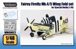 1-48-Fairey-Firefly-Mk-4-5-Wing-Fold-set