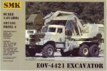 1-87-EOV-4421-Excavator