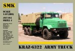 1-87-KrAZ-6322-Soviet-Army-truck