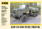 1-87-Ats-10-260-Soviet-fuel-truck