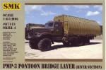 1-87-PMP-3-Pontoon-bridge-layer-river-section