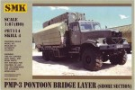 1-87-PMP-3-Pontoon-bridge-layer-shore-section