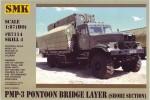 1-87-PMP-3-Pontoon-bridge-layer-shore-section